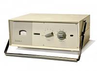 Аппарат ИСКРА-1 для дарсонвализации