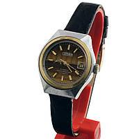 Часы Cornavin Луч женские СССР