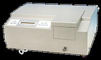 Спектрофотометр PD-303UV