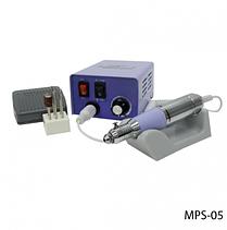 Фрезер для полировки ногтей MPS-05_LeD