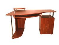 Компьютерный стол КС-16