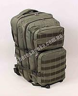 Рюкзак тактический VPT (1)