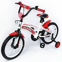 """Велосипед TILLY FLASH  16"""""""