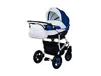 "Детская коляска 2в1 ""Viper Safari"""