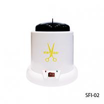 Кварцевый высокотемпературный стерилизатор для инструментов SFI-02_LeD