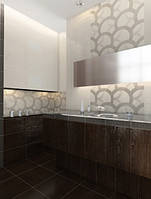 Плитка  облицовочная для ванных комнат Токио