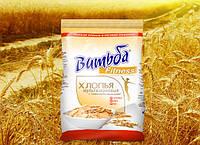 Сухие завтраки «Витьба» с «пшеничными зародышами» 250 г