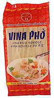 Винья рисовой лапши