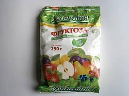 Фруктоза Kondissima 250г