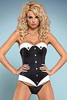 Женское эротическое белье корсет Sheridance corset