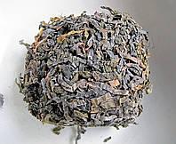Морская капуста сухая (подсоленая) 100г
