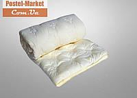 Одеяло антиаллергенное LOTUS COTTON DELICATE (170*205)