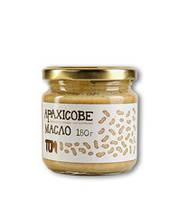 Арахисовое масло (Арахисовая паста) 180г