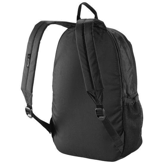 Все рюкзаки от reebok дорожные сумки франческо молинари