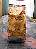 Напиток соевый КЛАССИЧЕСКИЙ (ранее: натуральный) 500g instant V