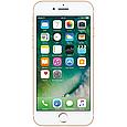 IPhone 7 32GB Gold, фото 2