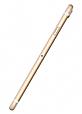 IPhone 7 32GB Gold, фото 7
