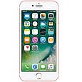 IPhone 7 256GB Rose Gold, фото 2