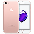 IPhone 7 256GB Rose Gold, фото 4