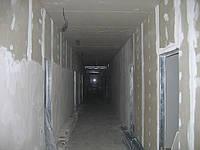 Текущий ремонт зданий Днепропетровск