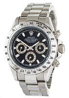 Часы мужские наручные Rolex SM-1020-0226 AAA copy SK
