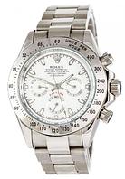 Часы мужские наручные Rolex SM-1020-0227 AAA copy SK