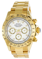 Часы мужские наручные Rolex SM-1020-0252 AAA copy SK