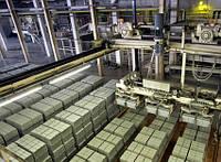 Мини завод производству кирпича цена