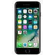 IPhone 7 128GB Jet Black, фото 2