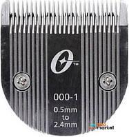 Аксессуары и запчасти для машинок Oster Нож для машинки Oster 076914-914-051