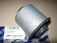 Втулка балки CHEVROLET AVEO задняя ось (производитель PARTS-MALL) PXCBC-001M