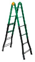 Elkop В45 Лестница