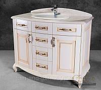 """Мебель для ванной комнаты """"Antique"""""""