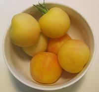 """Помидор """"Садовый персик"""""""
