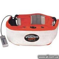 Slimming Belt  (Слеминг Белт) супермощный вибрационный пояс, фото 1