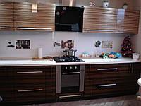 Кухни Киев недорого, фото 1