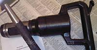 Молоток рубильный МР-22