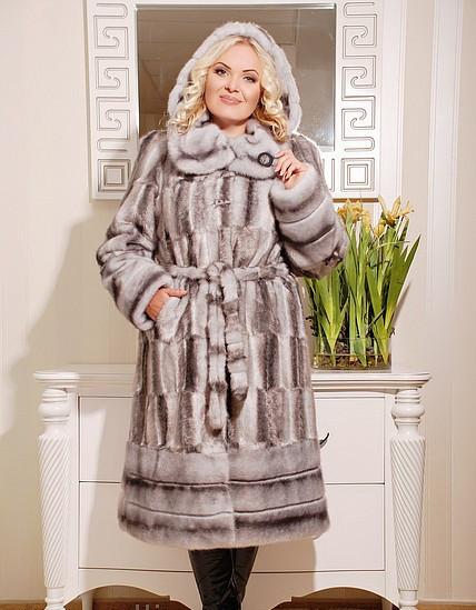 Женская одежда алина интернет магазин доставка