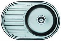 Мойка кухонная Imperial 7750 S