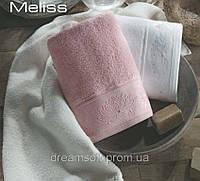 Полотенце махровое банное Melis ЕКЕ