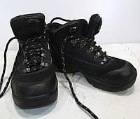 Ботинки трекинговые Peter Storm, 33, Качество