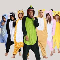 Пижамы, костюмы мужские