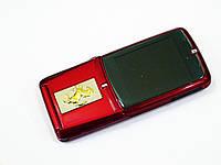 Мобильный телефон VERTU Ferrari V095 Red, фото 1