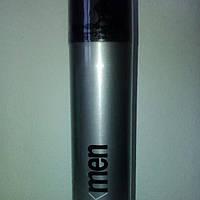 Пенка для бритья MKMen (Америка), 187ml