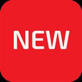Новинка! Видеодомофон ARNY AVD-1010M