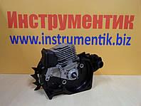 Двигатель для AL-KO BKS 35/35, BKS 38/35, BKS 40/40