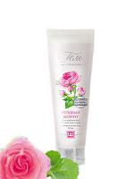"""Гель косметический """"Розовый Жемчуг"""", для нормальной и сухой кожи лица."""