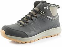 Зимние мужские ботинки Salomon Kaipo CS WP II 391830, фото 1