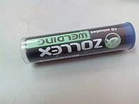 Холодная сварка 50гр Zollex