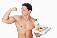 Как спортивное питание NOW Foods влияет на здоровье?
